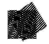 COSIC logo